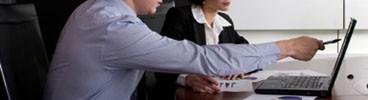 INFORMATICA consulenza e software
